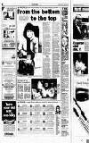 Newcastle Evening Chronicle Friday 08 January 1993 Page 6