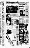 Newcastle Evening Chronicle Friday 08 January 1993 Page 7