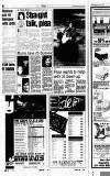 Newcastle Evening Chronicle Friday 08 January 1993 Page 8