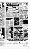 Newcastle Evening Chronicle Friday 08 January 1993 Page 11