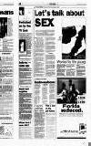 Newcastle Evening Chronicle Friday 08 January 1993 Page 15