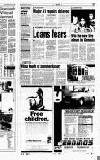 Newcastle Evening Chronicle Friday 08 January 1993 Page 17