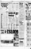 Newcastle Evening Chronicle Friday 08 January 1993 Page 26