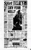 Newcastle Evening Chronicle Friday 08 January 1993 Page 28