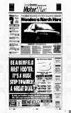 Newcastle Evening Chronicle Friday 08 January 1993 Page 29