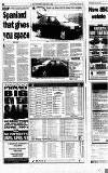Newcastle Evening Chronicle Friday 08 January 1993 Page 30