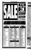 Newcastle Evening Chronicle Friday 08 January 1993 Page 32