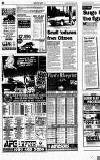 Newcastle Evening Chronicle Friday 08 January 1993 Page 38