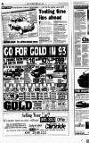 Newcastle Evening Chronicle Friday 08 January 1993 Page 42