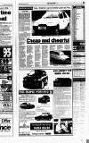 Newcastle Evening Chronicle Friday 08 January 1993 Page 43