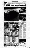 Newcastle Evening Chronicle Friday 08 January 1993 Page 46