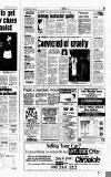 Newcastle Evening Chronicle Saturday 09 January 1993 Page 3