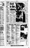 Newcastle Evening Chronicle Saturday 09 January 1993 Page 5
