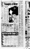 Newcastle Evening Chronicle Saturday 09 January 1993 Page 6