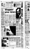 Newcastle Evening Chronicle Saturday 09 January 1993 Page 8