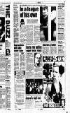Newcastle Evening Chronicle Saturday 09 January 1993 Page 9