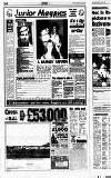 Newcastle Evening Chronicle Saturday 09 January 1993 Page 14