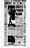Newcastle Evening Chronicle Saturday 09 January 1993 Page 16