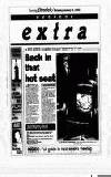 Newcastle Evening Chronicle Saturday 09 January 1993 Page 17