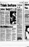 Newcastle Evening Chronicle Saturday 09 January 1993 Page 18
