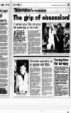 Newcastle Evening Chronicle Saturday 09 January 1993 Page 19