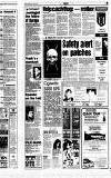 Newcastle Evening Chronicle Tuesday 12 January 1993 Page 5