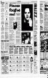 Newcastle Evening Chronicle Tuesday 12 January 1993 Page 6