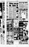 Newcastle Evening Chronicle Tuesday 12 January 1993 Page 7