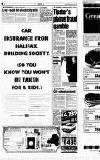 Newcastle Evening Chronicle Tuesday 12 January 1993 Page 8