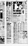 Newcastle Evening Chronicle Tuesday 12 January 1993 Page 19