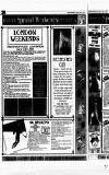 Newcastle Evening Chronicle Tuesday 12 January 1993 Page 38