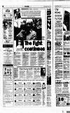 Newcastle Evening Chronicle Tuesday 01 June 1993 Page 8