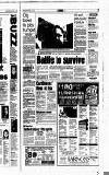 Newcastle Evening Chronicle Tuesday 01 June 1993 Page 9