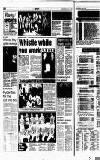 Newcastle Evening Chronicle Tuesday 01 June 1993 Page 24