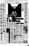 Newcastle Evening Chronicle Wednesday 02 June 1993 Page 3