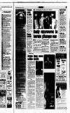 Newcastle Evening Chronicle Wednesday 02 June 1993 Page 5