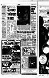 Newcastle Evening Chronicle Wednesday 02 June 1993 Page 8