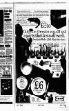 Newcastle Evening Chronicle Wednesday 02 June 1993 Page 9