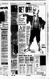 Newcastle Evening Chronicle Wednesday 02 June 1993 Page 13