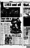 Newcastle Evening Chronicle Wednesday 02 June 1993 Page 14