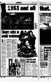 Newcastle Evening Chronicle Wednesday 02 June 1993 Page 16