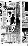 Newcastle Evening Chronicle Wednesday 02 June 1993 Page 18