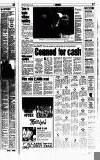 Newcastle Evening Chronicle Wednesday 02 June 1993 Page 19