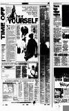 Newcastle Evening Chronicle Wednesday 02 June 1993 Page 20