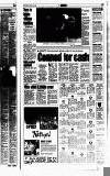 Newcastle Evening Chronicle Wednesday 02 June 1993 Page 21