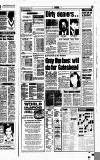 Newcastle Evening Chronicle Wednesday 02 June 1993 Page 29