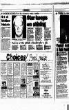 Newcastle Evening Chronicle Wednesday 02 June 1993 Page 32