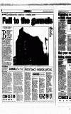 Newcastle Evening Chronicle Wednesday 02 June 1993 Page 34
