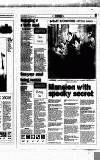 Newcastle Evening Chronicle Wednesday 02 June 1993 Page 35