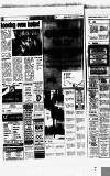 Newcastle Evening Chronicle Wednesday 02 June 1993 Page 42